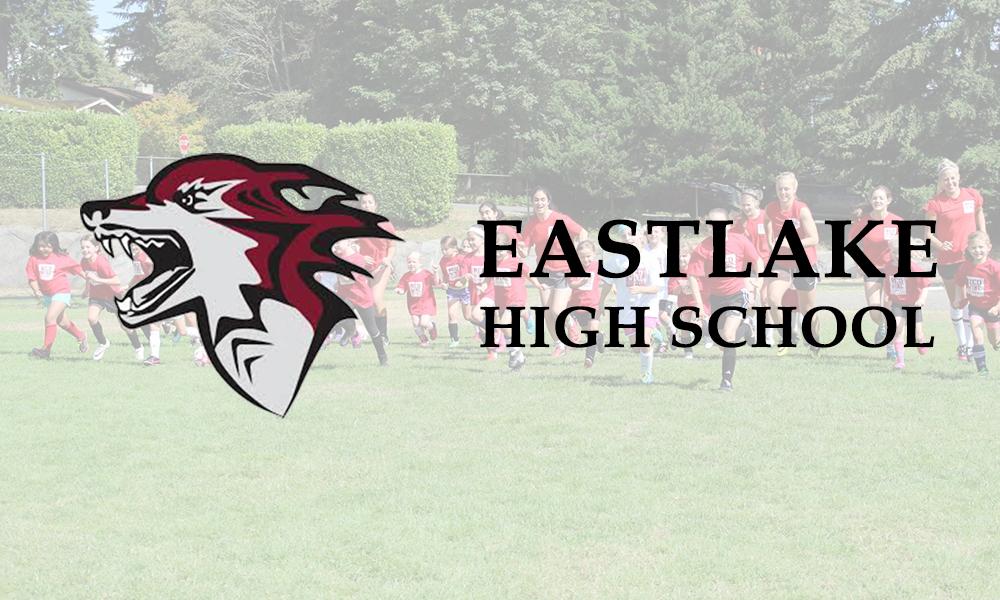 eastlake-promo-image