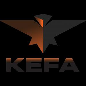 full-logo-project